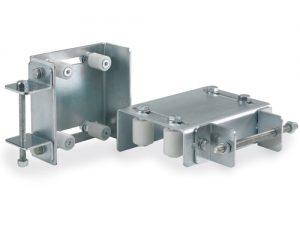 Guide plates for sliding gates new zealand