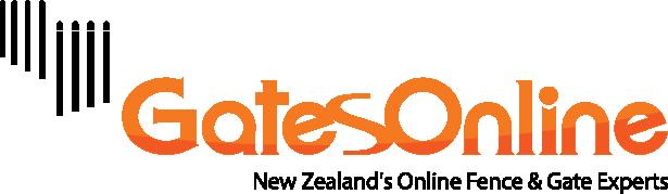 Gates Online