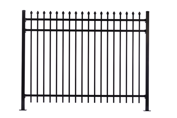 security fence new zealand secura