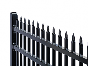 security fence new zealand